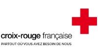 croix_rouge_francaise