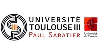 universite_paul_sabatier