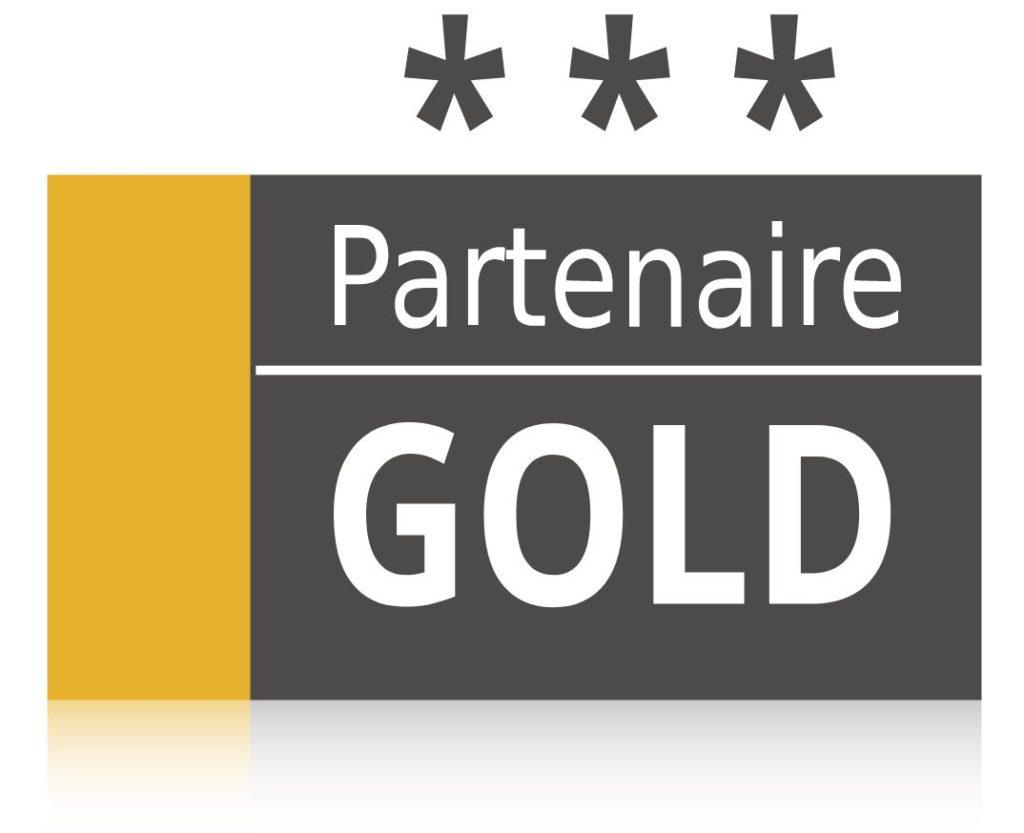 partenaire-gold-icom